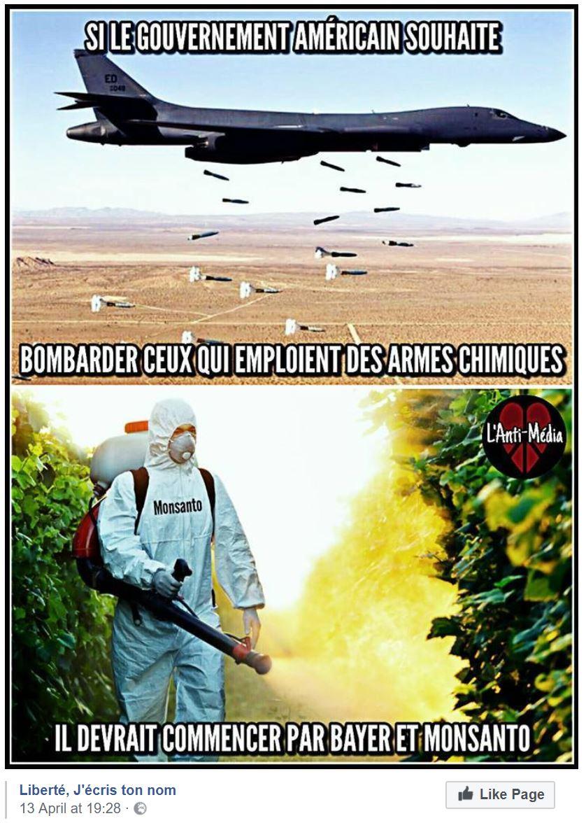 Bombarder-le-chimique-faut-bombarder-bayer-et-monsanto.jpg