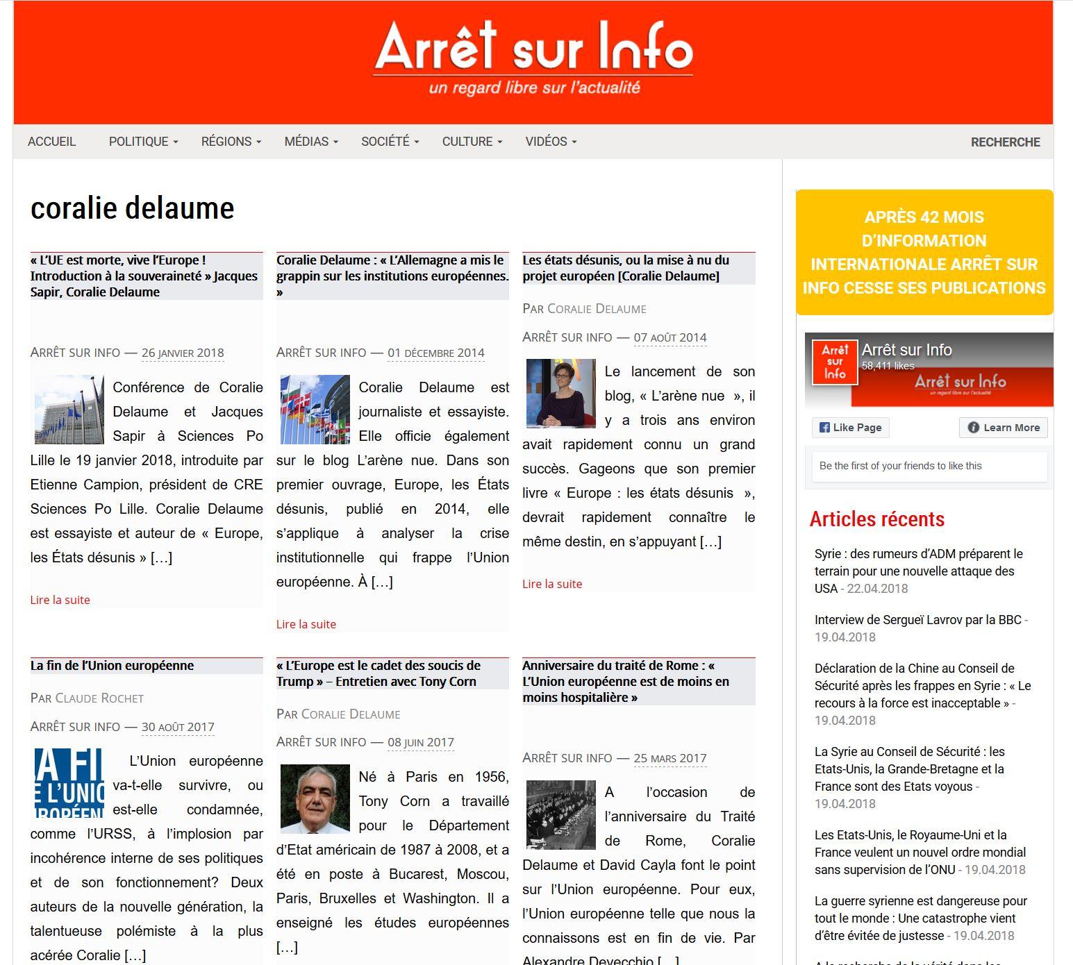 Coralie-Delaume-chroniqueuse-sur-Arret-sur-Info-2.jpg