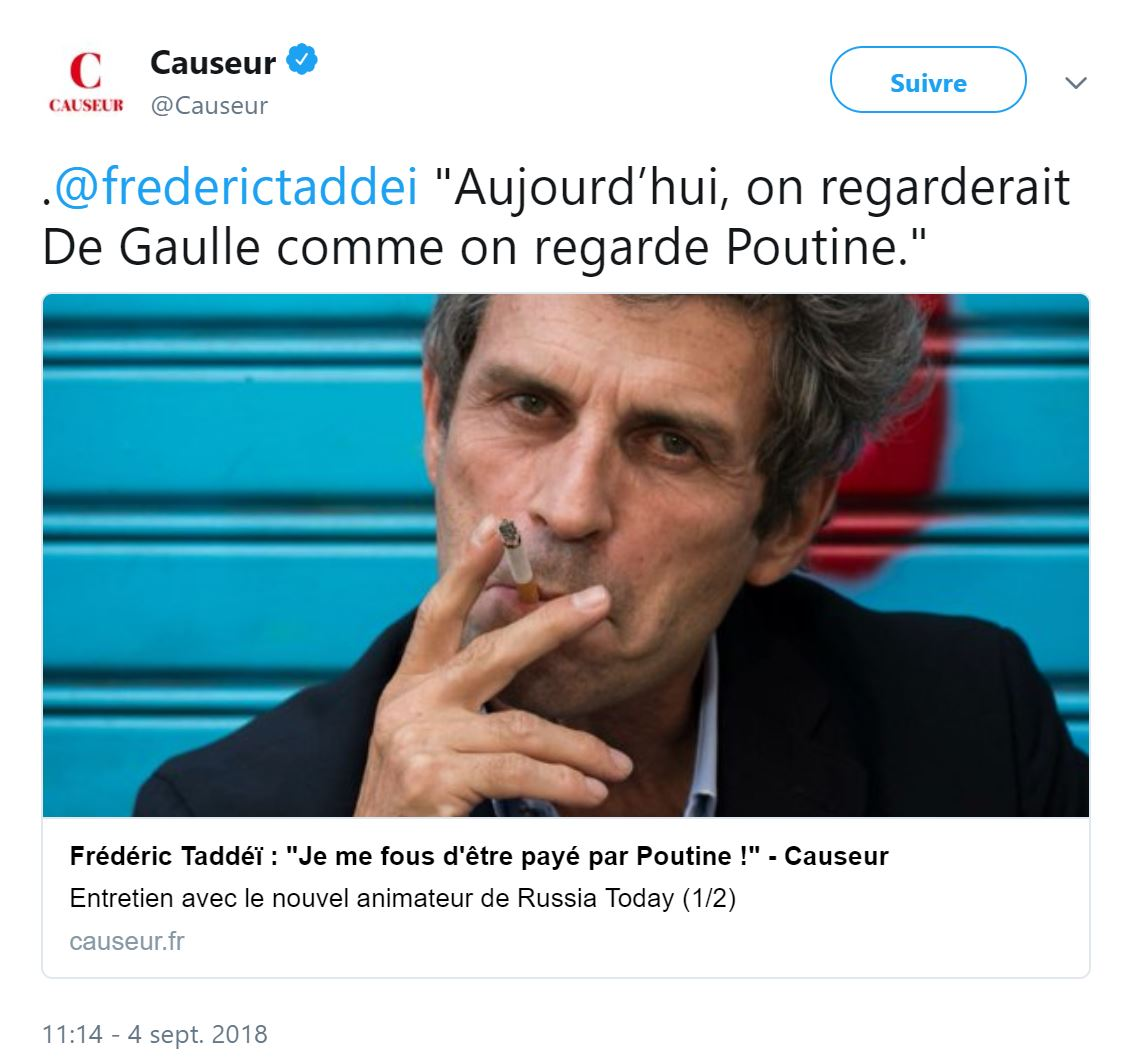 Taddei-russia-today-causeur-de-gaulle-poutine.jpg