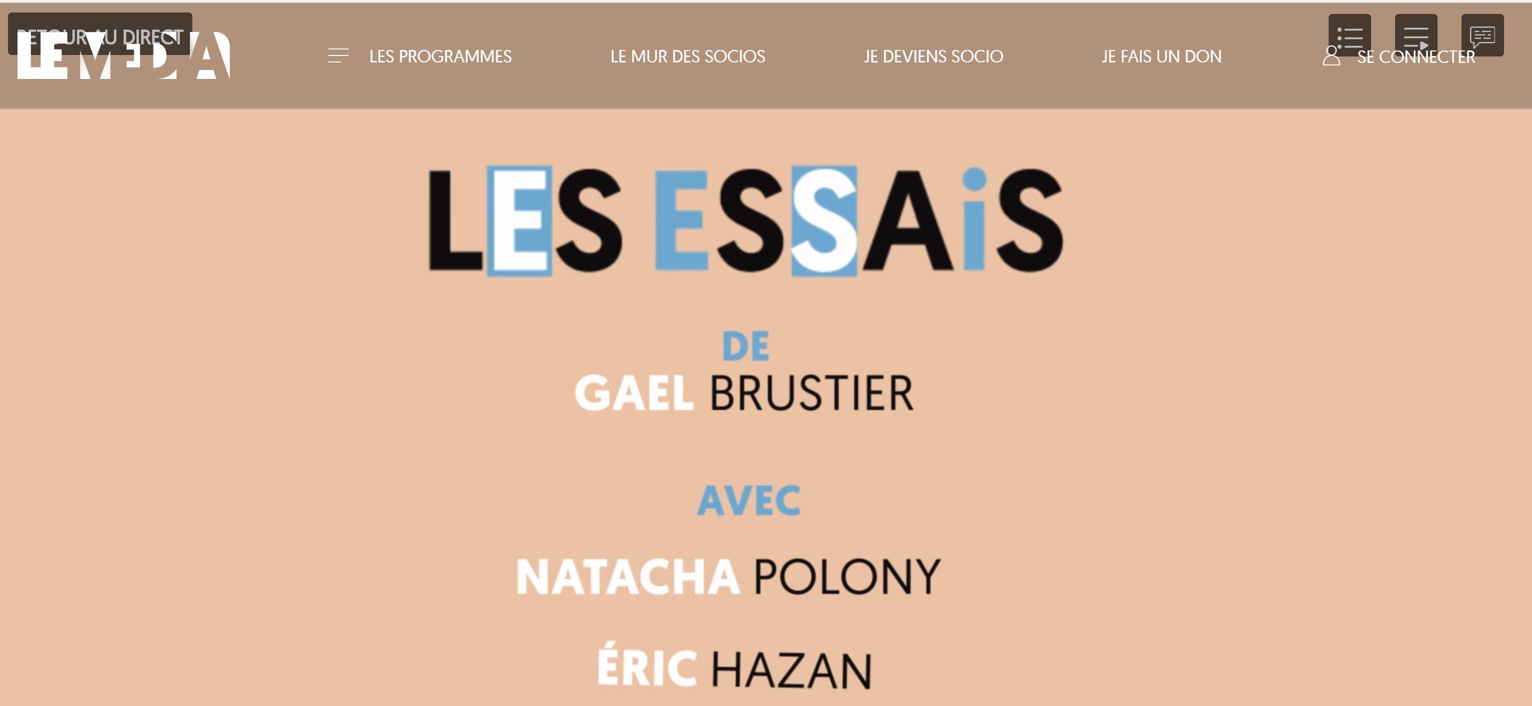 les-essais-de-Gael-Brustier-avec-Eric-Hazan-et-Natacha-Polony.jpg