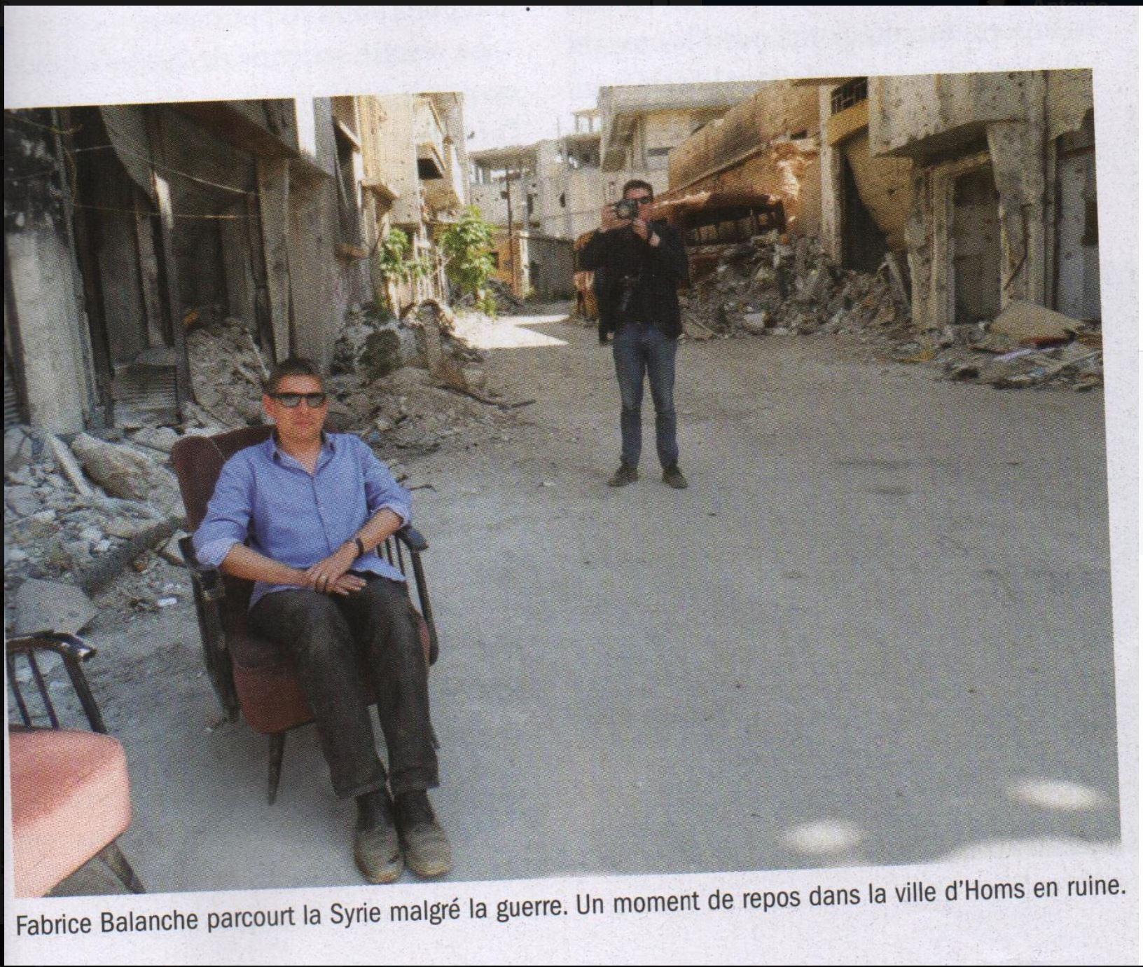 Balanche-dans-un-fauteil-a-Homs.jpg