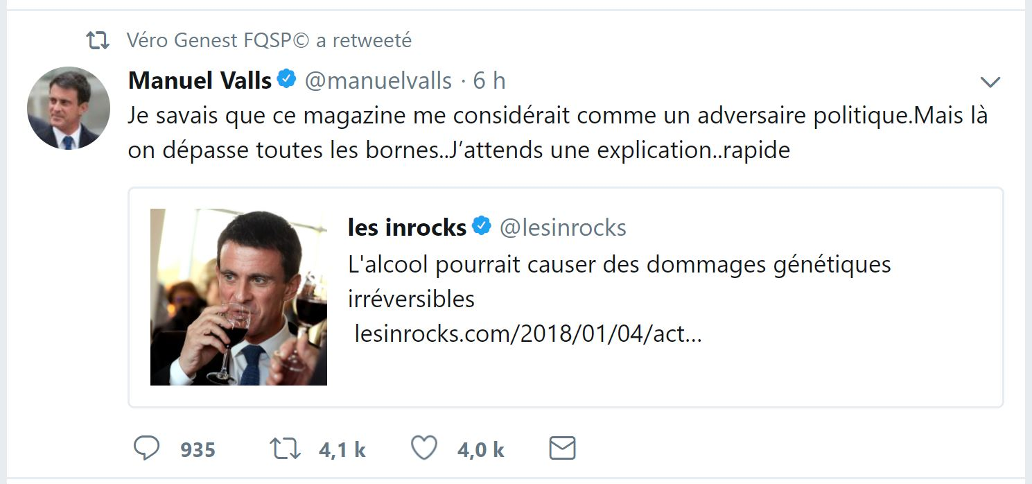 Genest-rt-Valls-contre-les-inrocks.jpg