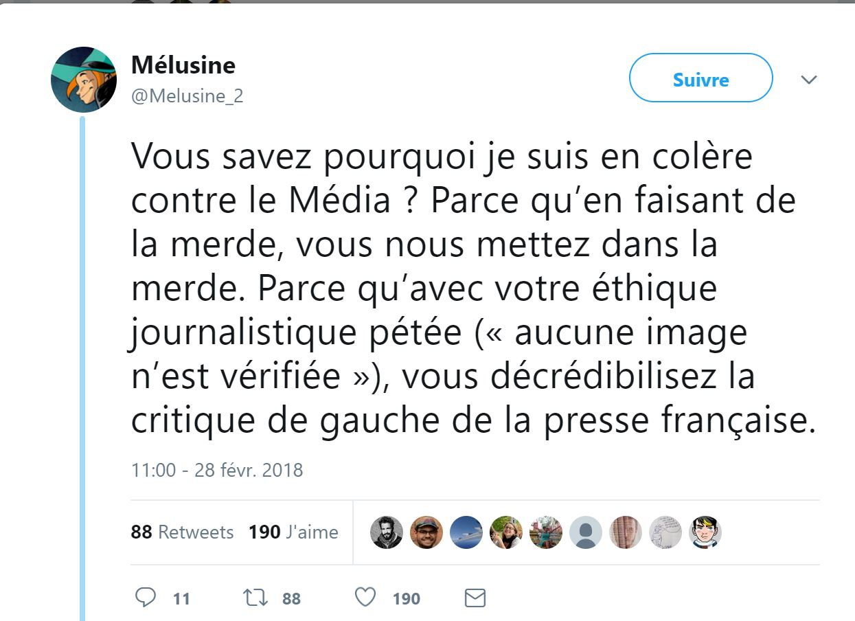 Melusine-contre-le-media-parce-quils-decredibilisent-la-critique-de-gauche-de-la-presse.jpg