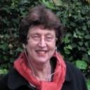 Hélène de Gunzbourg