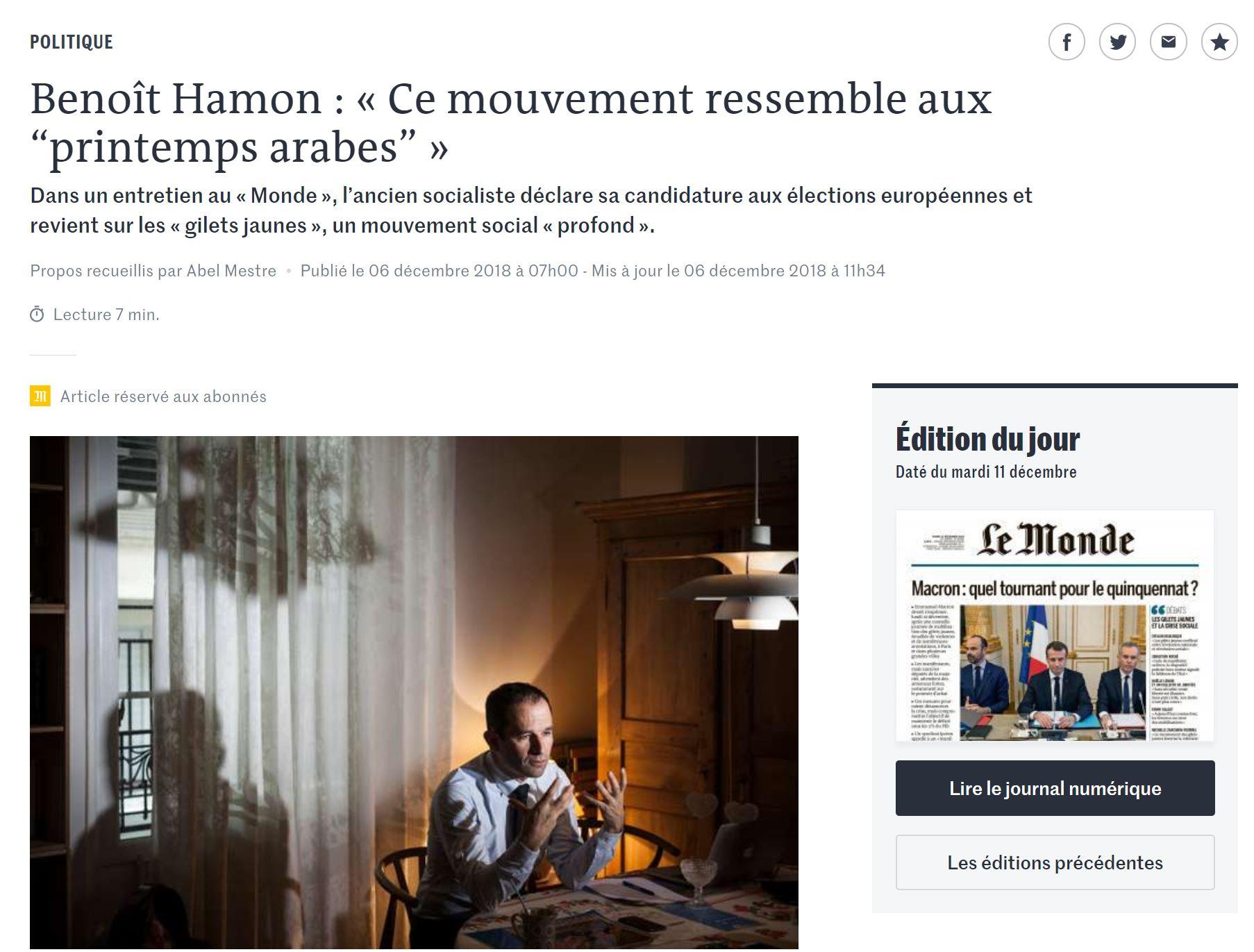 Benoit-Hamon-Ce-Mouvement-des-Gilets-Jaunes-Ressemble-Aux-Printemps-Arabes.jpg