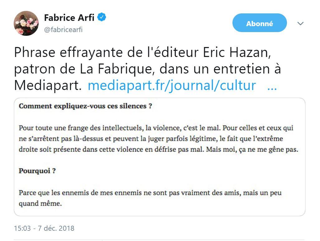 Fabrice-Arfi-hypocrisie-inception-trouve-que-la-phrase-de-Hazan-quil-publie-est-terrible.jpg