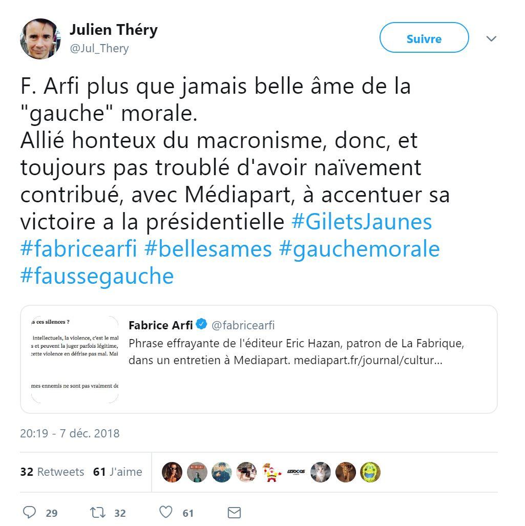 Julien-Thery-trouve-que-Arfi-est-une-belle-ame-de-gauche-morale-pour-avoir-hypocritement-denonce-lignominie-de-Hazan.jpg