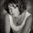 Brigitte Stora